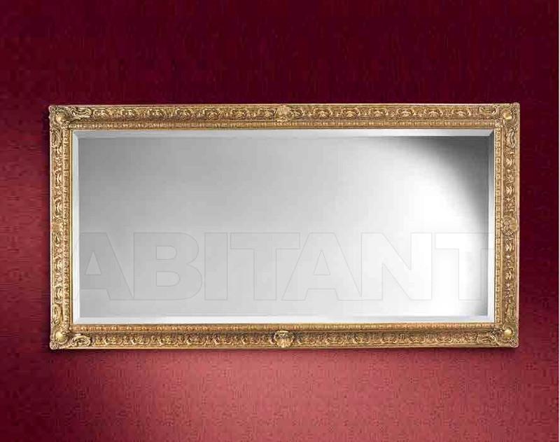 Купить Зеркало настенное Les Andre Cornici 1 1 7 0