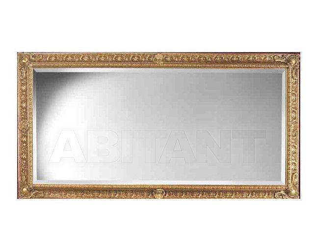 Купить Зеркало настенное Les Andre Cornici 1 1 7 2