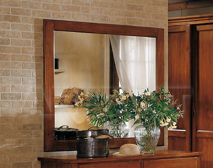 Купить Зеркало настенное Vaccari International Maison 888/T