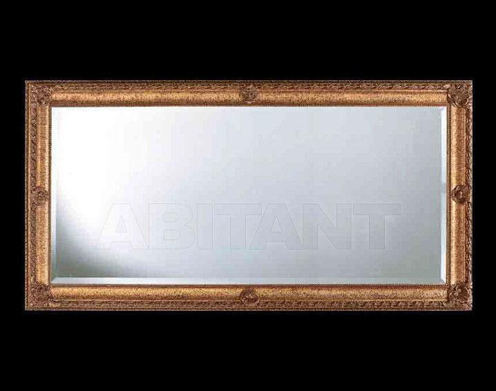 Купить Зеркало настенное Les Andre Cornici 1 1 8 1