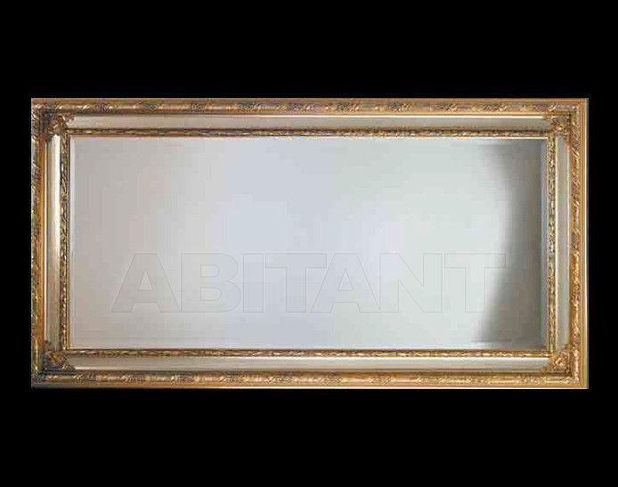 Купить Зеркало настенное Les Andre Cornici 1 1 9 1