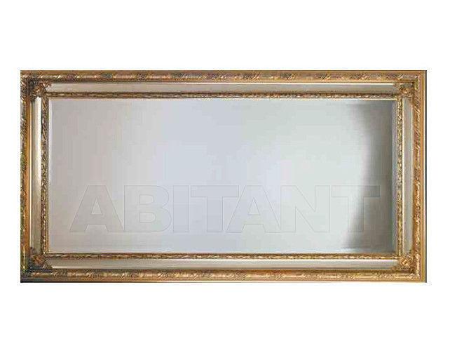 Купить Зеркало настенное Les Andre Cornici 1 1 9 2