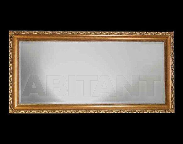 Купить Зеркало настенное Les Andre Cornici 1 2 0 2