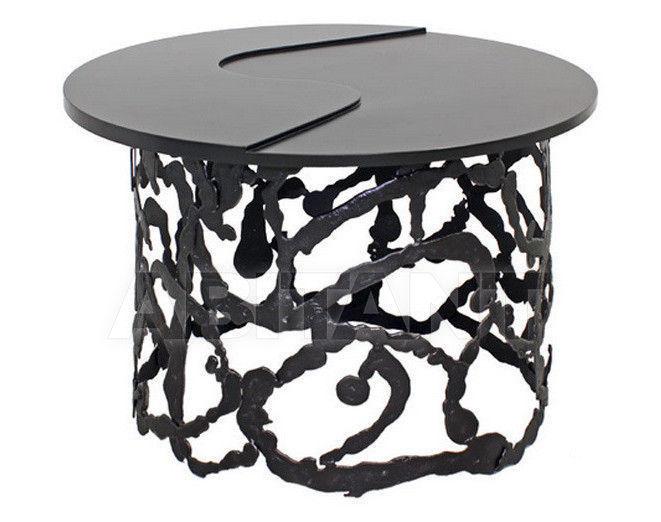 Купить Столик кофейный Umos 2013 112192