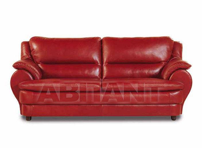 Купить Диван Bruma Salotti Classici B35 030