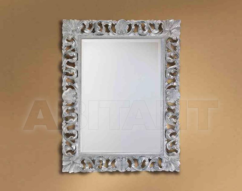 Купить Зеркало настенное Les Andre Cornici 1 2 5 0