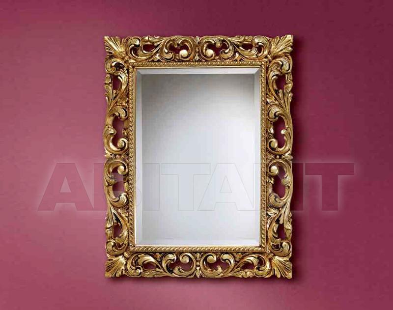 Купить Зеркало настенное Les Andre Cornici 1 2 6 0