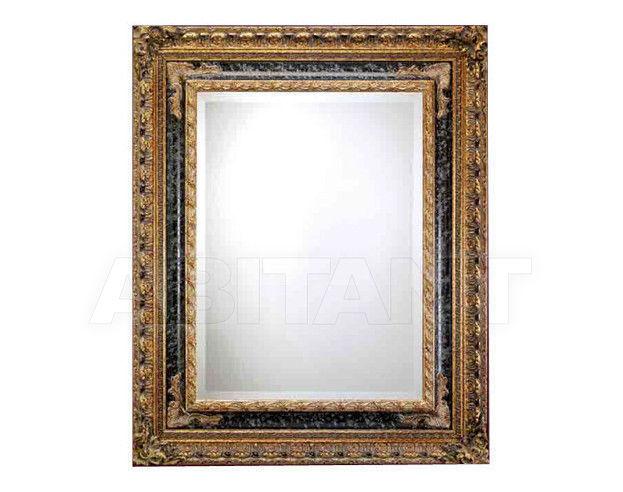 Купить Зеркало настенное Les Andre Cornici 1 2 8 1