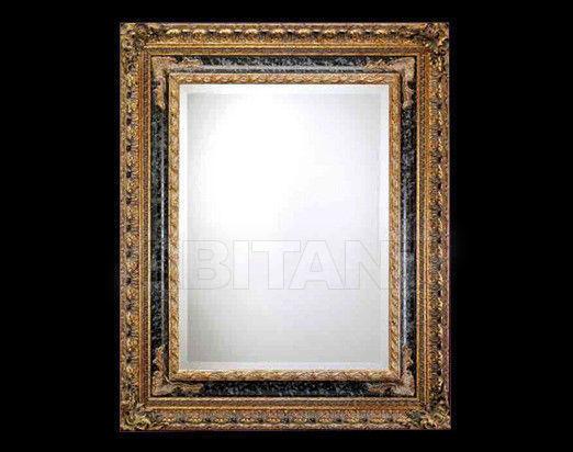 Купить Зеркало настенное Les Andre Cornici 1 2 8 2