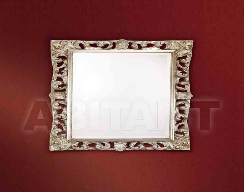 Купить Зеркало настенное Les Andre Cornici 1 2 9 2