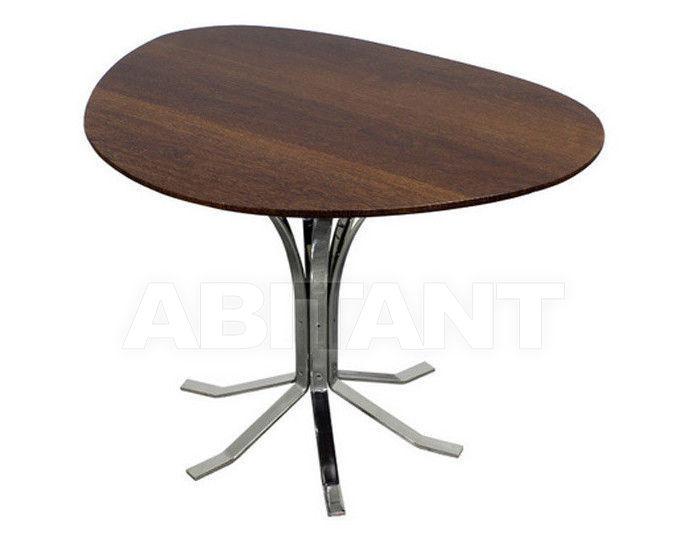 Купить Столик кофейный Umos 2013 112282