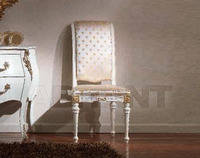 Купить Стул Sanvito Angelo Fascicolo 2013 714