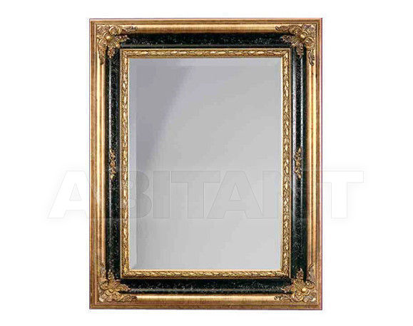 Купить Зеркало настенное Les Andre Cornici 1 3 0 2
