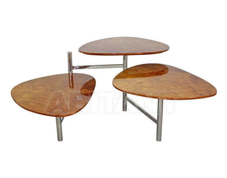 Купить Столик приставной Umos 2013 112279
