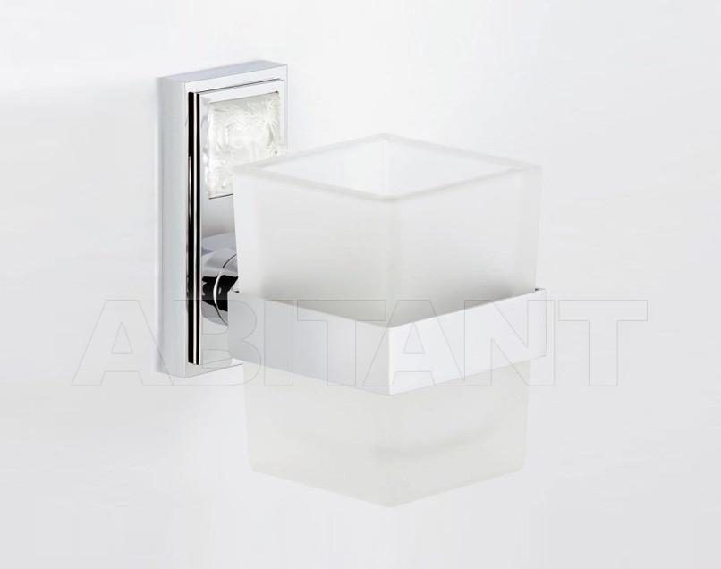 Купить Стаканодержатель THG Bathroom A2R.536 Masque de Femme Lunaire
