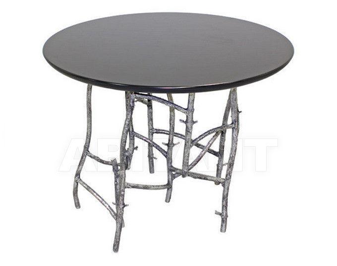 Купить Столик кофейный Umos 2013 112276