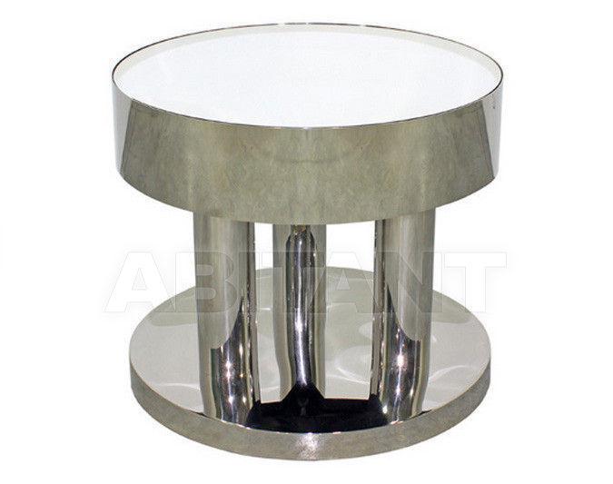 Купить Столик кофейный Umos 2013 112275