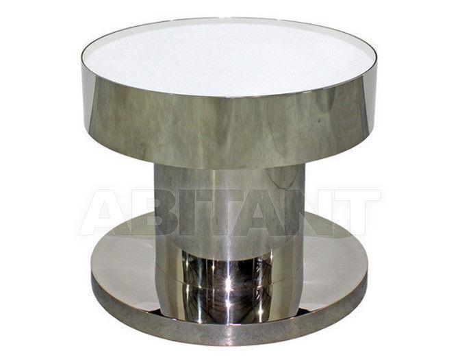 Купить Столик кофейный Umos 2013 112273