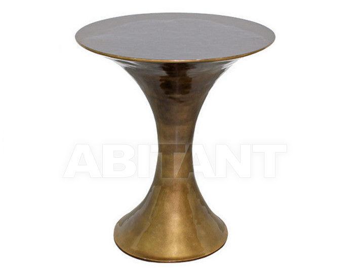 Купить Столик приставной Umos 2013 112162