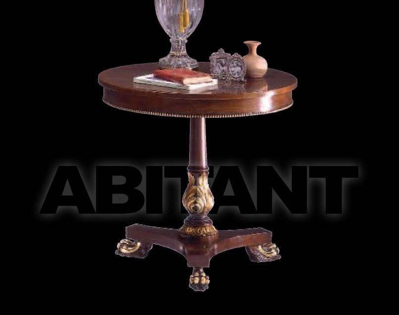 Купить Столик приставной Sanvito Angelo Fascicolo 2013 2880 2