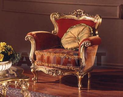Купить Кресло Sanvito Angelo Fascicolo 2013 3195