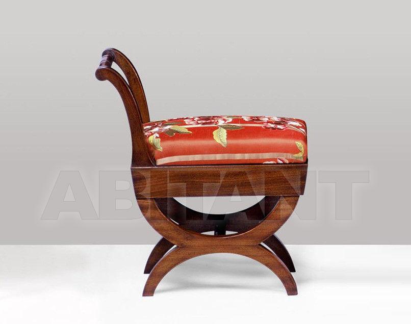 Купить Пуф P. & G. Cugini Lanzani 2013 9461