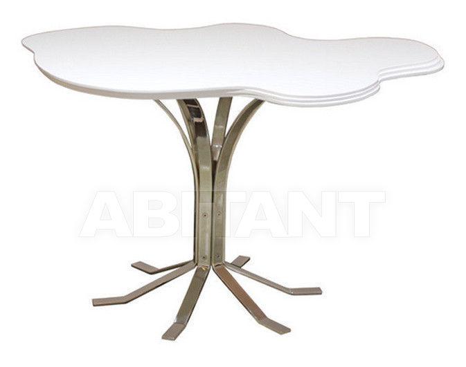 Купить Столик кофейный Umos 2013 111375