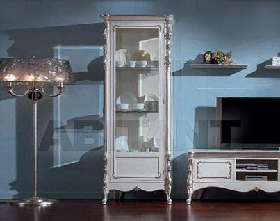 Купить Сервант Sanvito Angelo Italian Classic Style 3505