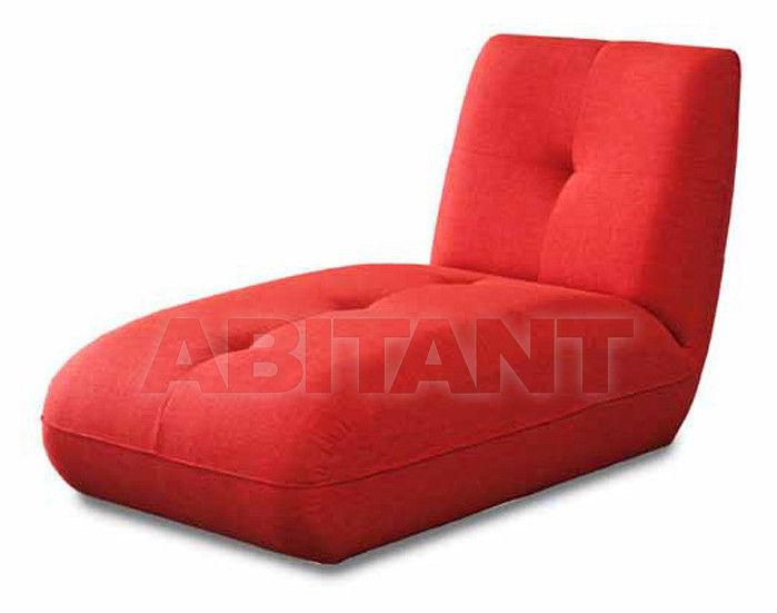 Купить Кресло Bruma Salotti Classici B212 149