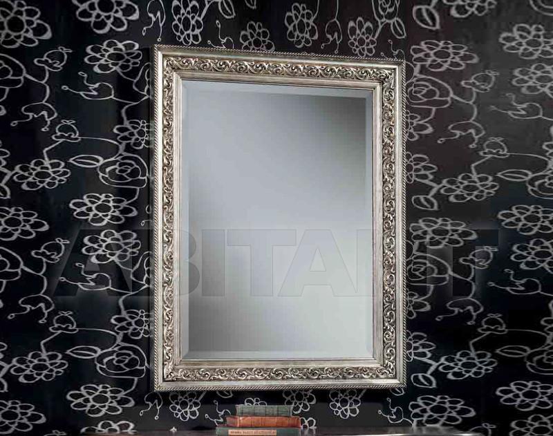 Купить Зеркало настенное Les Andre Cornici 1 3 5 0
