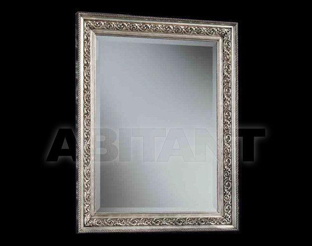 Купить Зеркало настенное Les Andre Cornici 1 3 5 2