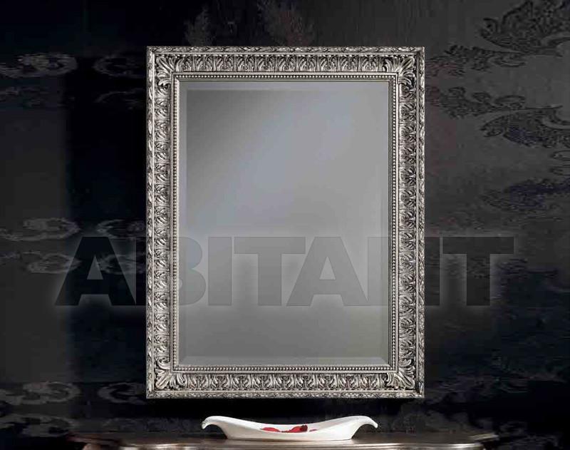 Купить Зеркало настенное Les Andre Cornici 1 3 6 0