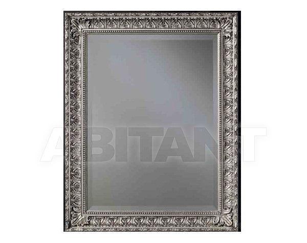 Купить Зеркало настенное Les Andre Cornici 1 3 6 1