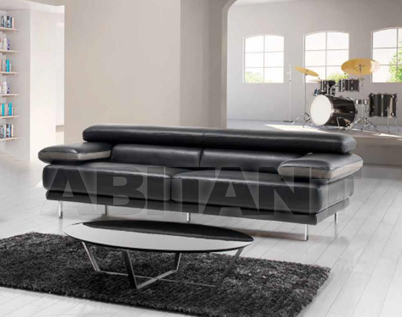 Купить Диван Bruma Salotti Classici B214 040