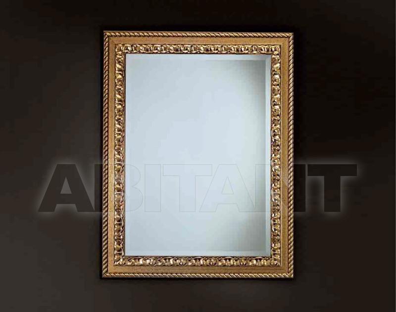 Купить Зеркало настенное Les Andre Cornici 1 3 9 0