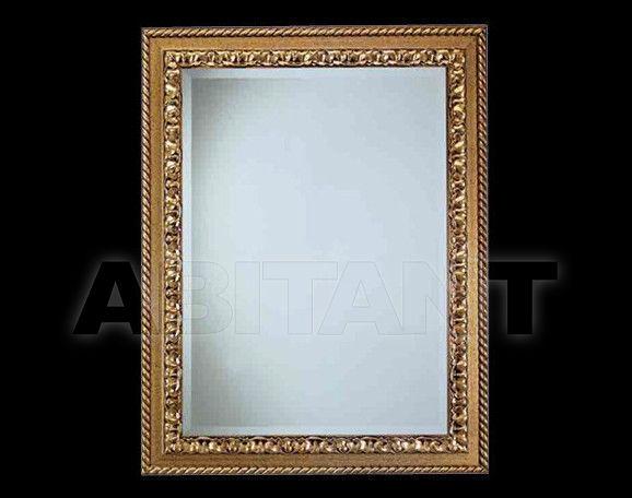 Купить Зеркало настенное Les Andre Cornici 1 3 9 2