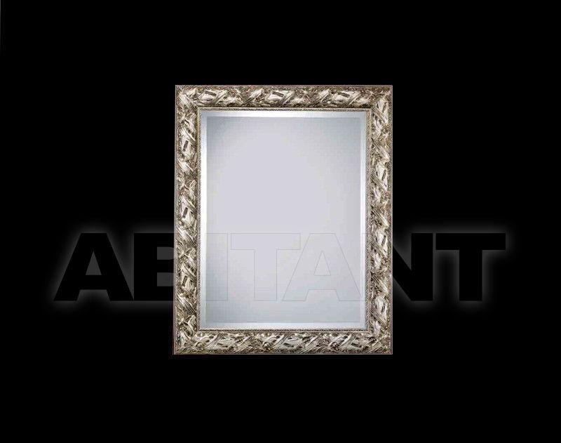 Купить Зеркало настенное Les Andre Cornici 1 4 0 2