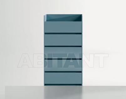 Купить Комод Arlex Design S.L. Indigo IN-CHI6J-M