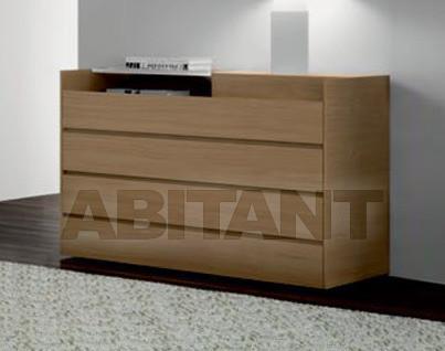 Купить Комод Arlex Design S.L. Indigo IN-COM4J-L