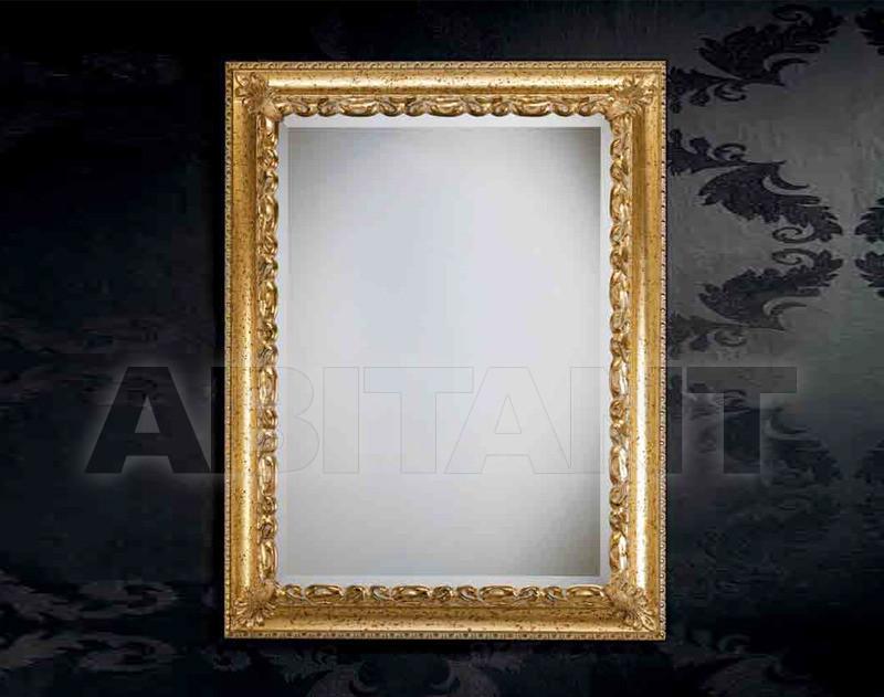Купить Зеркало настенное Les Andre Cornici 1 4 2 0
