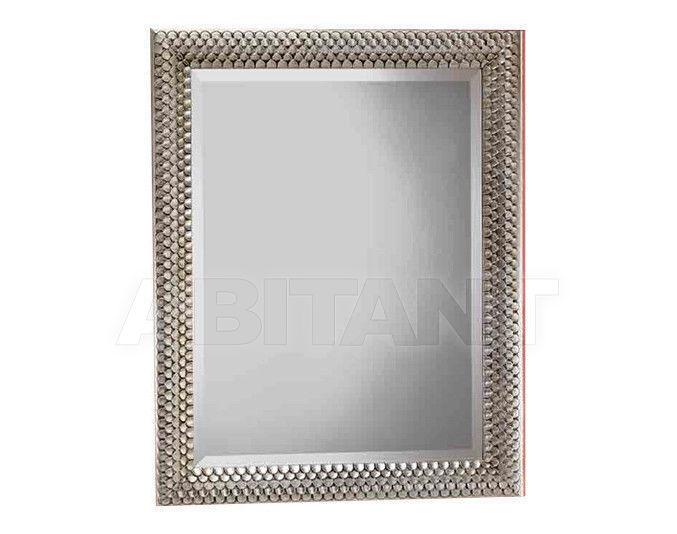 Купить Зеркало настенное Les Andre Cornici 1 4 3 1
