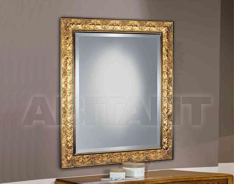 Купить Зеркало настенное Les Andre Cornici 1 4 5 0