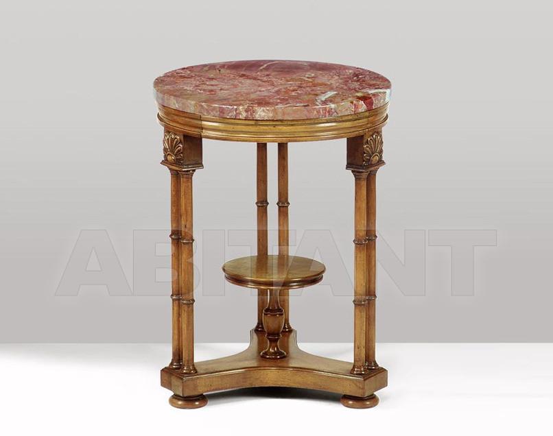 Купить Столик приставной P. & G. Cugini Lanzani 2013 7169
