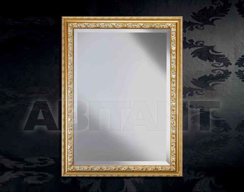 Купить Зеркало настенное Les Andre Cornici 1 4 6 0