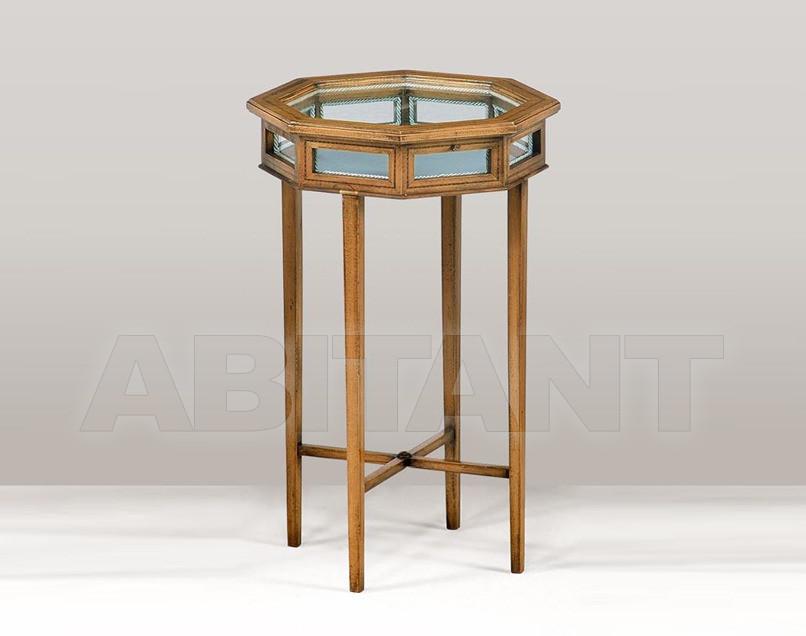 Купить Столик приставной P. & G. Cugini Lanzani 2013 7184