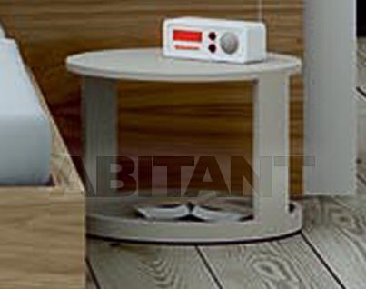 Купить Столик кофейный Arlex Design S.L. Moon MO-50L 3