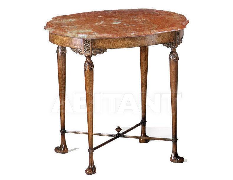 Купить Столик приставной P. & G. Cugini Lanzani 2013 9321