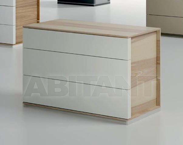 Купить Комод Arlex Design S.L. Tony T-COM3J-L
