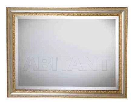 Купить Зеркало настенное Les Andre Cornici 1 4 9 1