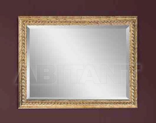 Купить Зеркало настенное Les Andre Cornici 1 5 0 0